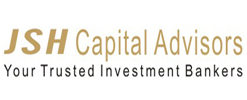 JSH Capital Advisors Logo